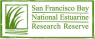 Coastal Training Program, SF Bay Natl. Estuarine Research Reserve