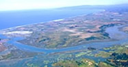 AERIAL_PHOTO_OF_ELKHORN_SLOUGH